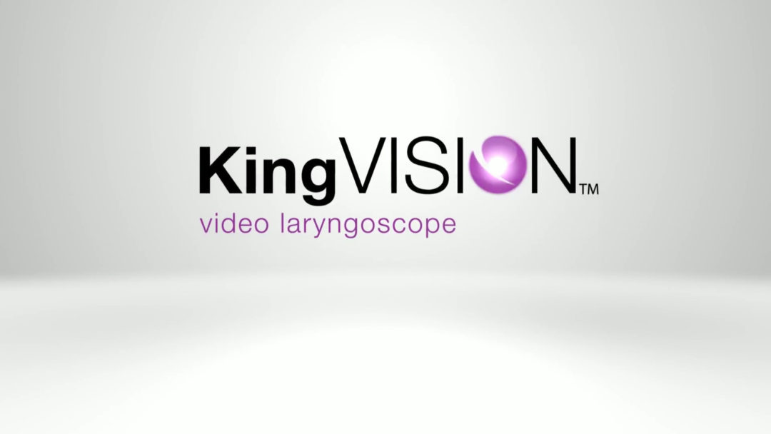 Motion Graphics and Compositing for King Vision