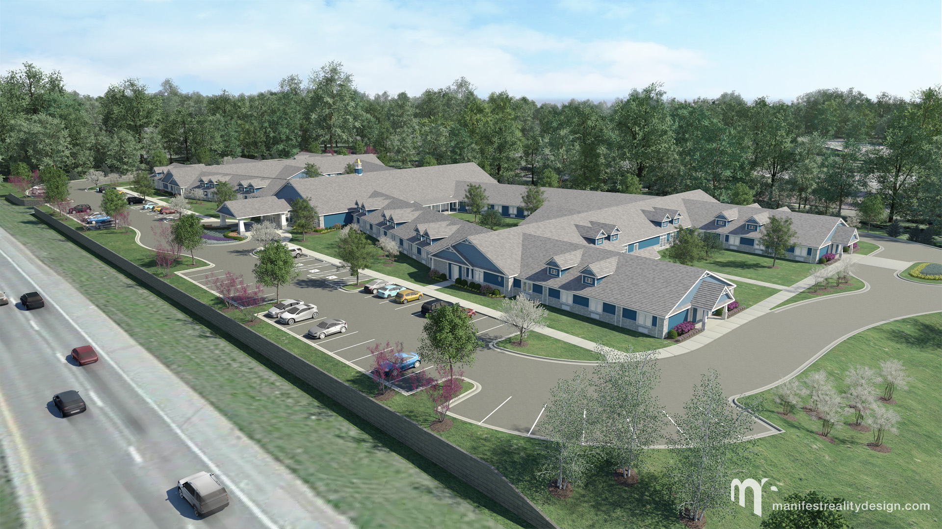 Briarwood_FINAL_fromAbove